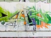 d1danish_graffiti_legal_l1090467