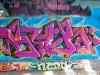 d1danish_graffiti_legal_l1090476