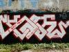 d1danish_graffiti_legal_l1090484