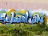 d1danish_graffiti_legal_l1090553