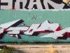 d1danish_graffiti_legal_l1090897