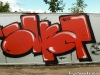 d2danish_graffiti_legal_l1090446