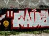 d2danish_graffiti_legal_l1090485