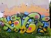 d2danish_graffiti_legal_l1090552