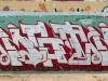 d2danish_graffiti_legal_l1090896