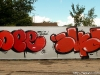 d3danish_graffiti_legal_l1090444