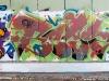 d3danish_graffiti_legal_l1090469