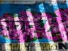 d3danish_graffiti_legal_l1090478