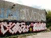 d3danish_graffiti_legal_l1090483