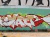 d3danish_graffiti_legal_l1090895