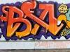 d4danish_graffiti_legal_da-be-be_panorama1