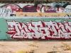 d4danish_graffiti_legal_l1090895-edit