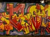 danish-graffiti-legal-IMG_4296