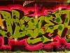 danish-graffiti-legal-IMG_4297