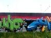danish5_graffiti_legal_l1070910-2