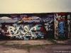 danish_graffiti_-legalimg_0028jhjh