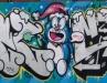danish_graffiti_legal-l1050652