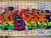 danish_graffiti_legal_05-06-10_018