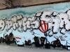 danish_graffiti_legal_1Majwall2
