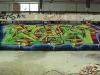 danish_graffiti_legal_3oktober_helsingor2009_029