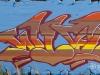 danish_graffiti_legal_DSCF5006-1