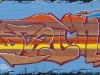 danish_graffiti_legal_DSCF5006-2