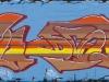 danish_graffiti_legal_DSCF5006