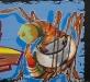 danish_graffiti_legal_DSCF5007