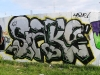 danish_graffiti_legal_IMG_1134