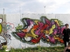 danish_graffiti_legal_IMG_1136