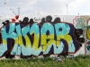 danish_graffiti_legal_IMG_1137