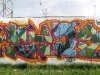 danish_graffiti_legal_IMG_1138
