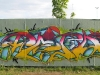 danish_graffiti_legal_IMG_1139
