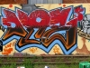 danish_graffiti_legal_IMG_1156