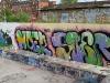 danish_graffiti_legal_IMG_1166