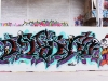 danish_graffiti_legal_Paske-Prins1