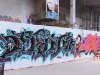 danish_graffiti_legal_Paske-Prins2