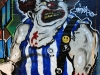 danish_graffiti_legal_b_ob-clown