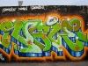 danish_graffiti_legal_berlin_450