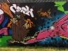 danish_graffiti_legal_cos_Panorama1