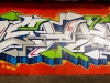 danish_graffiti_legal_cut1-2