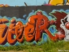 danish_graffiti_legal_dsc_2083