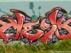 danish_graffiti_legal_dsc_2084