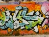 danish_graffiti_legal_dsc_2087