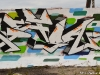 danish_graffiti_legal_dsc_2098