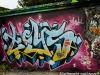 danish_graffiti_legal_dsc_2112