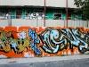 danish_graffiti_legal_dsc_3164-edit