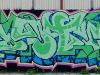 danish_graffiti_legal_dsc_3167