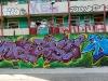 danish_graffiti_legal_dsc_3170-edit