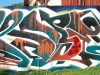 danish_graffiti_legal_dsc_3176